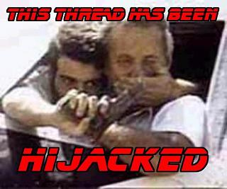 Click image for larger version  Name:hijack.jpg Views:179 Size:30.2 KB ID:841