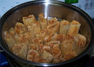 Click image for larger version  Name:tamale2.jpg Views:152 Size:157.5 KB ID:863