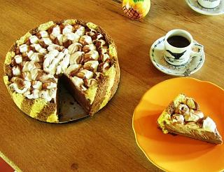 Click image for larger version  Name:cake 045.jpg Views:120 Size:105.7 KB ID:8663