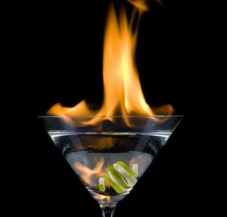 Click image for larger version  Name:FoodArt-Cocktail.jpg Views:91 Size:38.5 KB ID:8782
