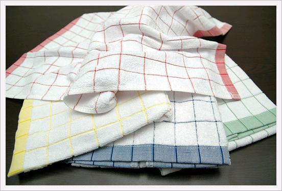 Click image for larger version  Name:Kitchen_Towel.jpg Views:130 Size:39.0 KB ID:9045