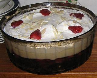 Click image for larger version  Name:trifle cropped.jpg Views:124 Size:57.8 KB ID:9300