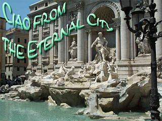 Click image for larger version  Name:trevi.jpeg Views:129 Size:167.9 KB ID:940