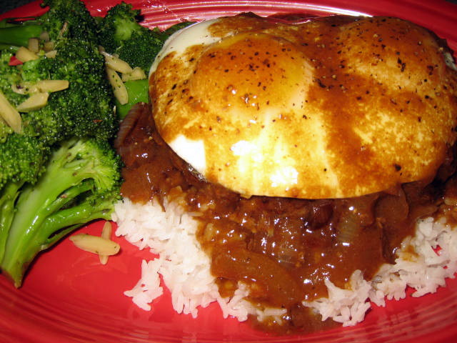 Click image for larger version  Name:loco moco.jpg Views:99 Size:110.2 KB ID:9888