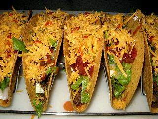 Click image for larger version  Name:tacos 11-23-09.jpg Views:170 Size:114.7 KB ID:9915
