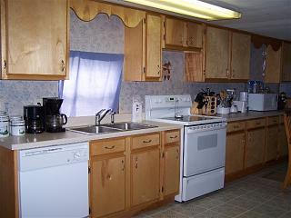 Click image for larger version  Name:kitchen1.jpg Views:183 Size:96.2 KB ID:993