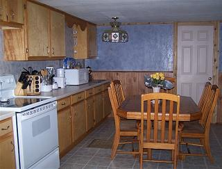 Click image for larger version  Name:kitchen2.jpg Views:173 Size:109.3 KB ID:994