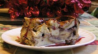 Click image for larger version  Name:dessert_closeSide.jpg Views:122 Size:53.5 KB ID:9969
